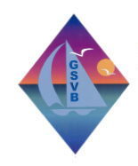Genealogy Society of Vallejo-Benicia Logo