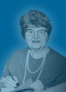 Florence E. Douglas