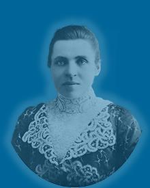 Rachel B. Lain
