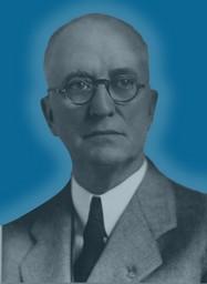 James J. Hogan