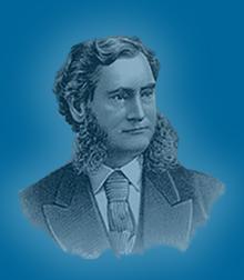 John B. Frisbie