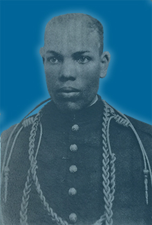 James M. Owens